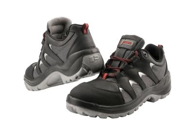 Pracovní obuv - pracovní obuv TOP TREKKING BRIO S3 SRC - 3347