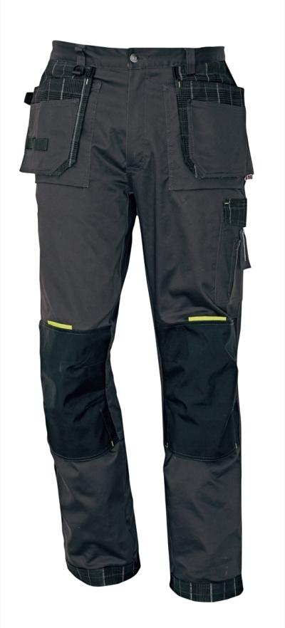 pracovní kalhoty pas OLZA - 2983