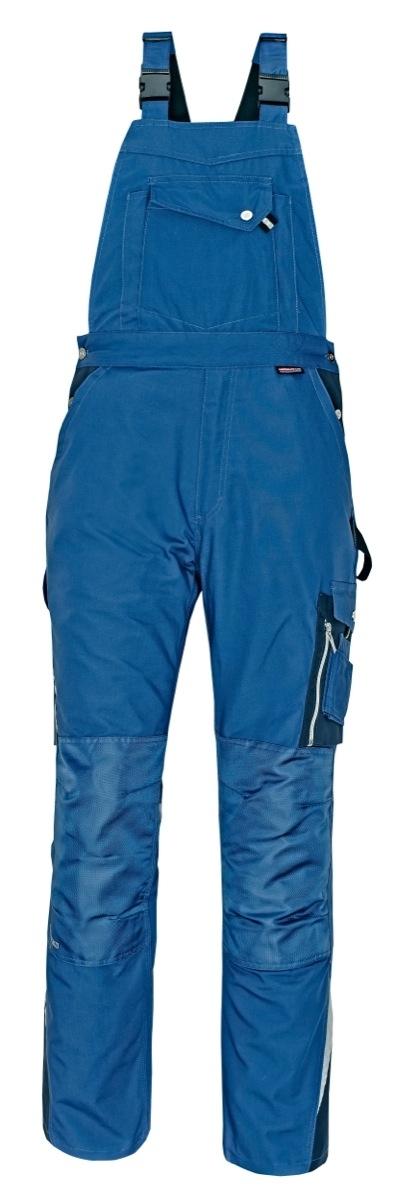 pracovní kalhoty lacl ALLYN - O200163