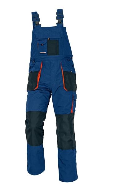 pracovní kalhoty lacl EMERTON NAVY - O200314