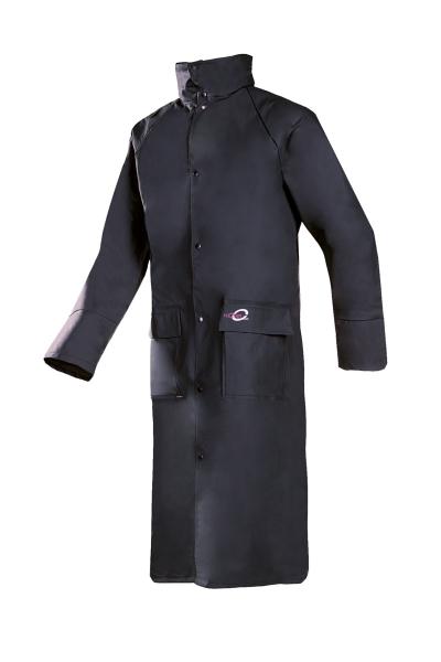 Pracovní pláště - pracovní bunda GASCOGNE 3792 - O200093