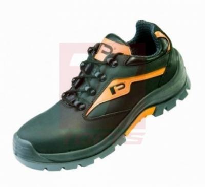 pracovní obuv EXTREME ESARO S3 SRC - V000017