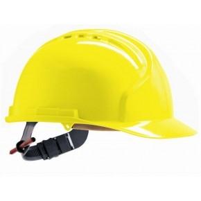 Ochrana hlavy, ochanné přilby - ochranná přilba MK7 - 4587