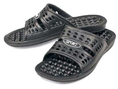 Pracovní galoše a pantofle - pantofle CARBIS - B300217