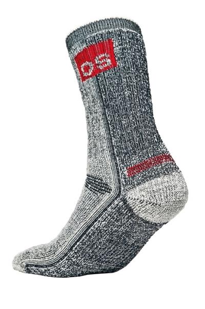 ponožky - ponožky HAMMEL - O201585