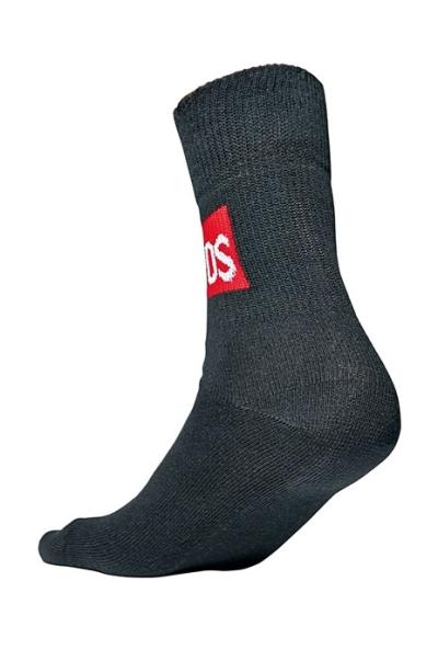 montérková kolekce OTTO SCHACHNER - ponožky FARUM - O201583