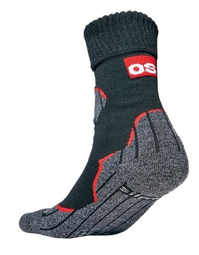 ponožky - ponožky HOLTUM - O201586