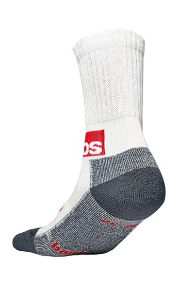 ponožky - ponožky KIRKEBY - O201587