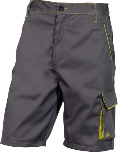 pracovní šortky M6BER - O200692