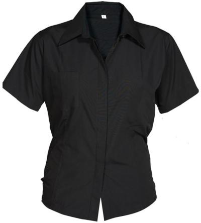 Pracovní košile - pracovní košile SOFÍA - O200543