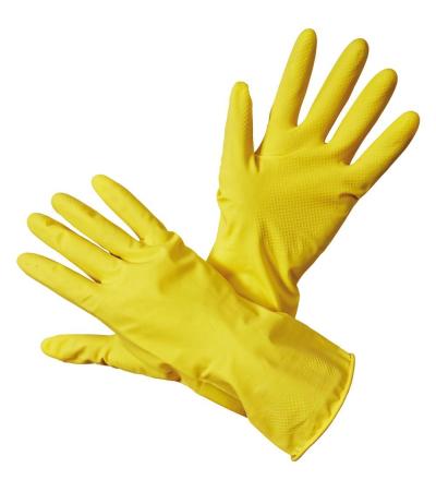 Úklidové pracovní rukavice - pracovní rukavice FF STARLING LIGHT HS-05-001 - 1742