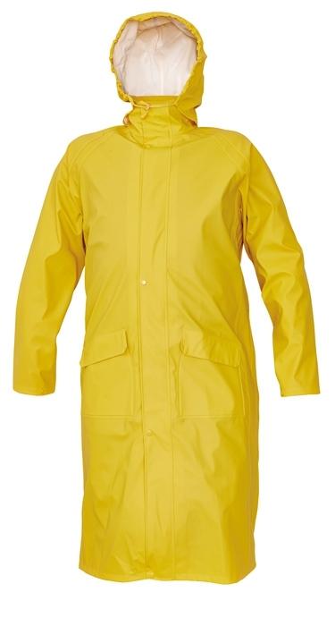 Rybářské oblečení - plášť -   SIRET - O200847