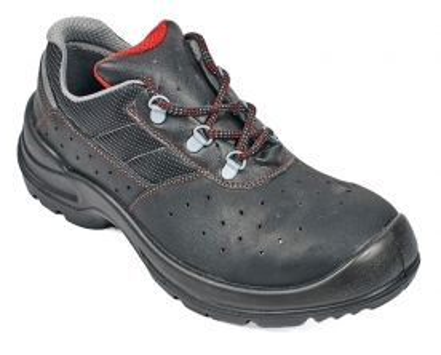 Pracovní obuv - pracovní obuv STRONG PROFESSIONAL IZOTTA LOW S1P SRC - B300191