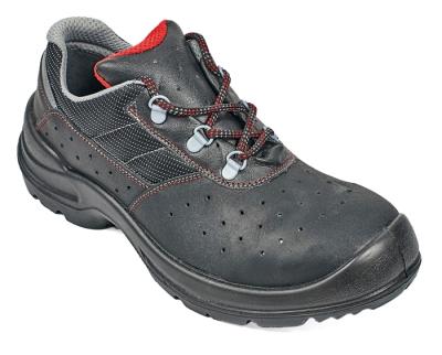 pracovní obuv STRONG PROFESSIONAL IZOTTA LOW S1P SRC - B300191