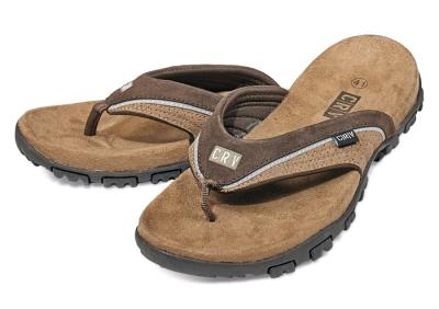 Pracovní galoše a pantofle - pantofle LOOE - B300214