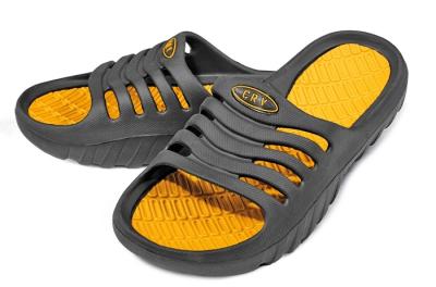 Pantofle SENNEN LADY - B300218