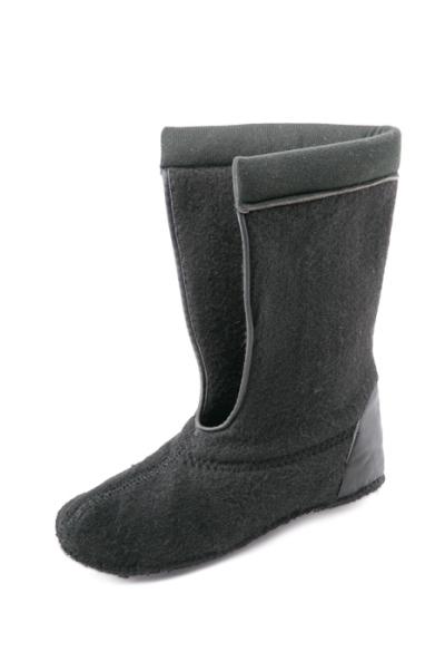 Zateplená zimní pracovní obuv - vložka náhradní LINING NELION dámská - B300221