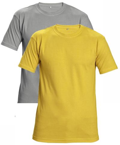 pracovní tričko GARAI - O200558