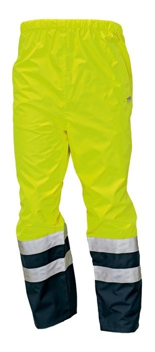 pracovní kalhoty EPPING NEW - O201796