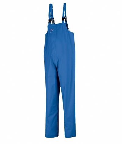pracovní kalhoty lacl KILLYBEG 6639 - O201153
