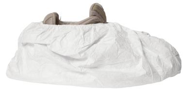 návlek na obuv nízký TYVEK - O200081