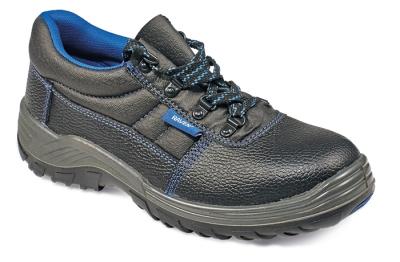 pracovní obuv RAVEN RUBBER LOW S1P - B300194
