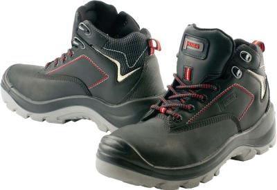 Pracovní obuv - pracovní obuv TOP CLASSIC TUARUS S3 SRC - 3229