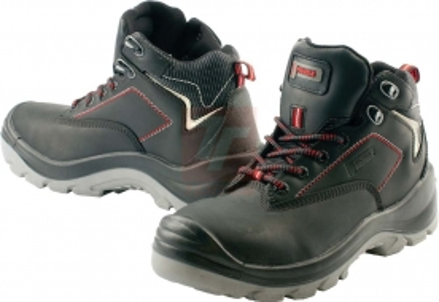 pracovní obuv TOP CLASSIC TUARUS S3 SRC - 3229