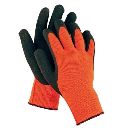 pracovní rukavice PALAWAN WINTER - 1515
