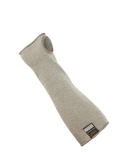 Ostatní rukavice - rukávník proti pořezu CETIA 56 cm - 1837