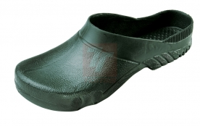 Pracovní galoše a pantofle - pantofle BIRBA - 3039