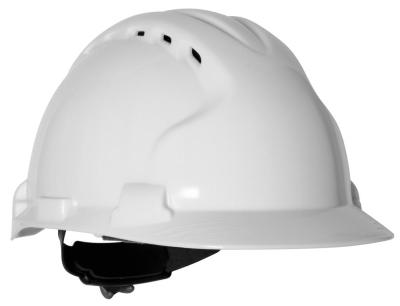 Ochrana hlavy, ochanné přilby - ochranná přilba Evo®8 - 4661