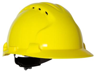ochranná přilba Evo®8 - 4661