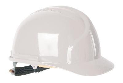 ochranná přilba MK7 HI-TEMP 150 - P400019