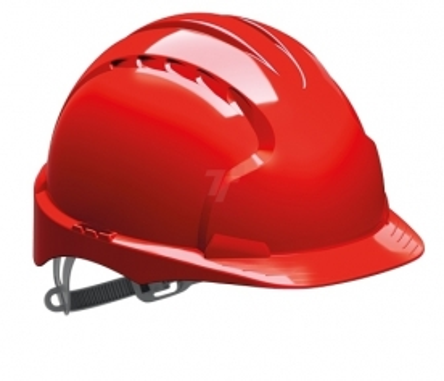 ochranná přilba EVO®3 - P400017