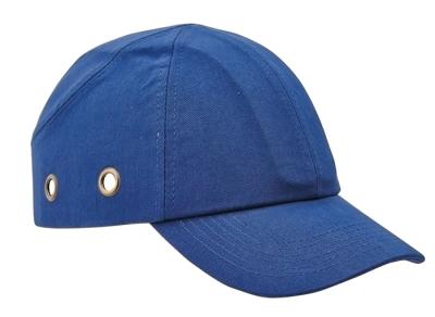 Ochrana hlavy, ochanné přilby - ochranná čepice DUIKER - 2699