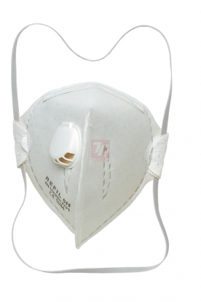 Ochrana dechu - respirátor REFIL 511 FFP1 -  4424