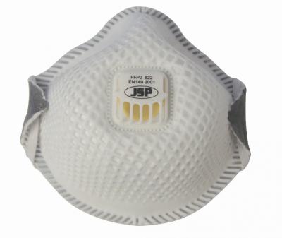 Ochrana dechu - respirátor FLEXINET 822 FFP2 - 4630
