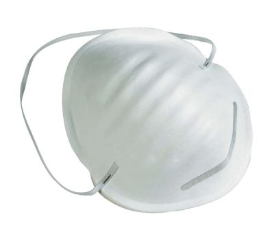 Ochrana dechu - rouška MANLY - 4060