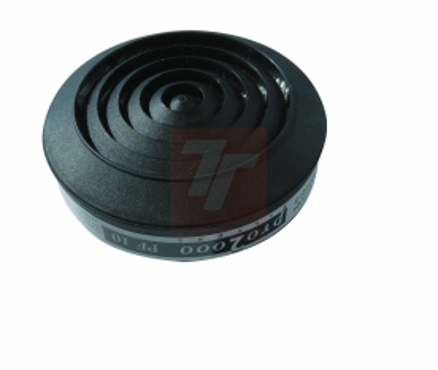 Pracovní oděvy a obuv – výprodej - filtry FM9000 A2B2E2K2P3 - 4699