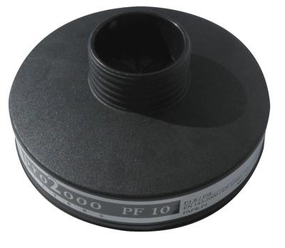 Pracovní oděvy a obuv – výprodej - filtry FM9000 P3 - 4816