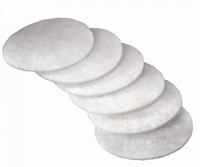 filtrační polomasky SPIROTEK - předfiltry PF9500 - 4820