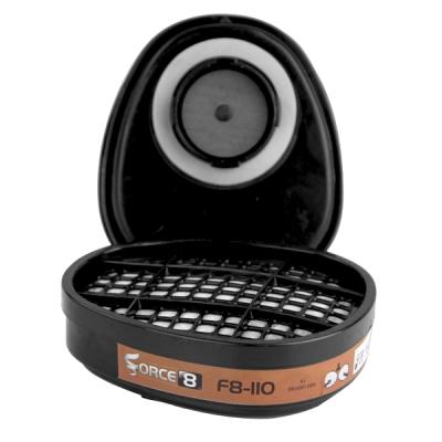 filtry k FORCE8  A1 - P400113