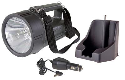 Čelovky - Kvalitní čelovky PETZL a EMOS - svítidlo nabíjecí EMOS 3810 EXPERT - N903221