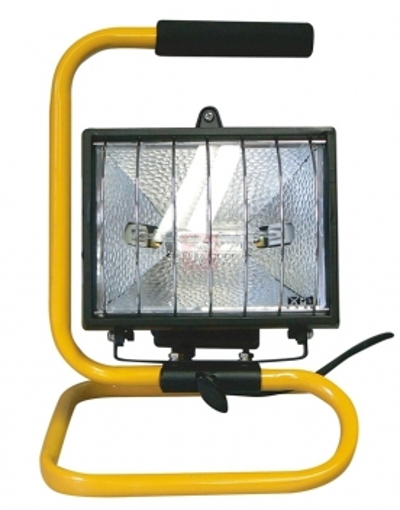 Čelovky - Kvalitní čelovky PETZL a EMOS - reflektor přenosný EMOS G3201 - N903222