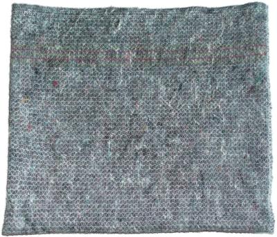 hadr mycí šedý - 5047