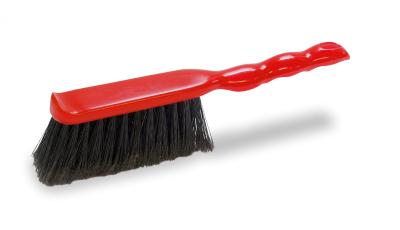 Ostatní mycí a čisticí prostředky - smetáček ruční PVC - 5038
