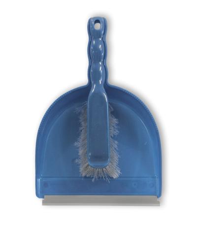 Ostatní mycí a čisticí prostředky - smetáčková souprava - 5099
