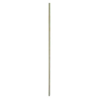 Ostatní mycí a čisticí prostředky - hůl dřevěná 140 cm, 160 cm - 5090
