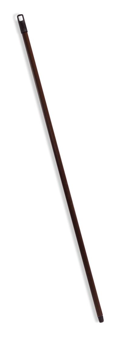 Ostatní mycí a čisticí prostředky - hůl se závitem 130 cm - 5104